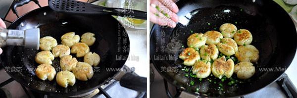椒盐小土豆bm.jpg