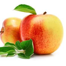 """""""一天一苹果""""有利心血管健康"""