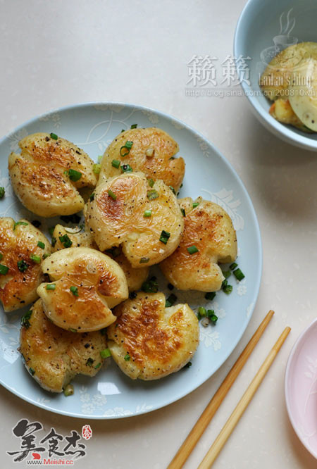 椒盐小土豆Uc.jpg