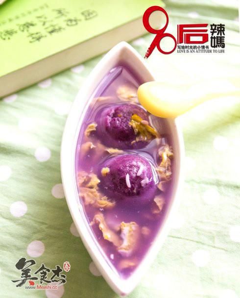 酒酿紫薯丸Vb.jpg