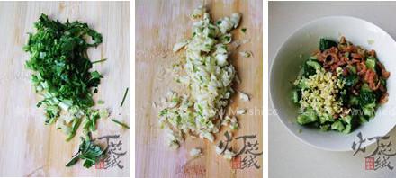 海米拌黄瓜xJ.jpg