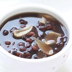 薏仁红豆糖水