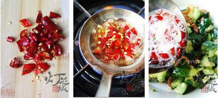 海米拌黄瓜rZ.jpg