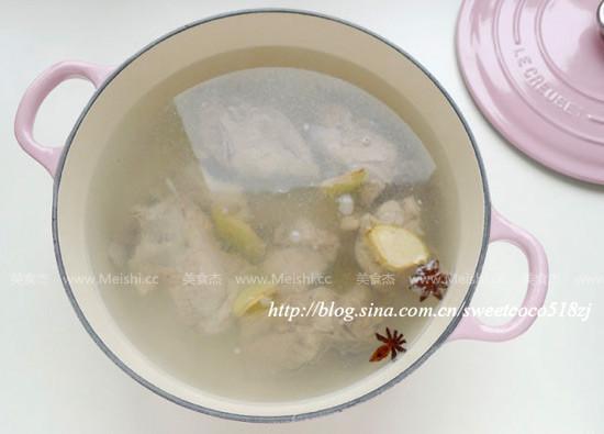 莲藕排骨汤HL.jpg