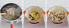 小鸡炖蘑菇XQ.jpg