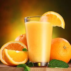 植物油和果汁真能排出胆结石?