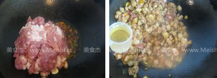 香菇肉酱gx.jpg