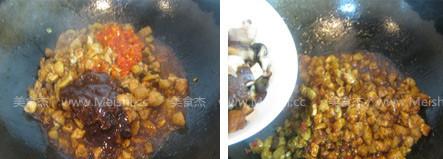 香菇肉酱kr.jpg