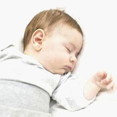 促进睡眠10条窍门