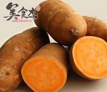 红薯怎么吃润肠减肥效果最佳zh.jpg
