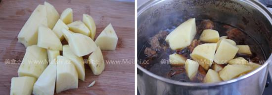 土豆炖牛肉zb.jpg
