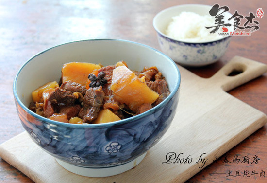 土豆炖牛肉kF.jpg