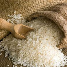 武汉大米检测三成样品含转基因