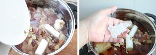 土豆炖牛肉QJ.jpg