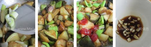 土豆烧茄子kF.jpg