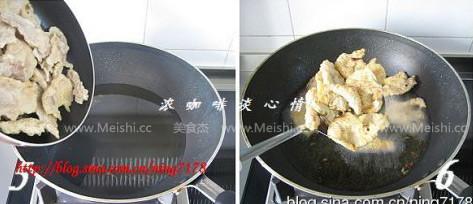 锅包肉RQ.jpg