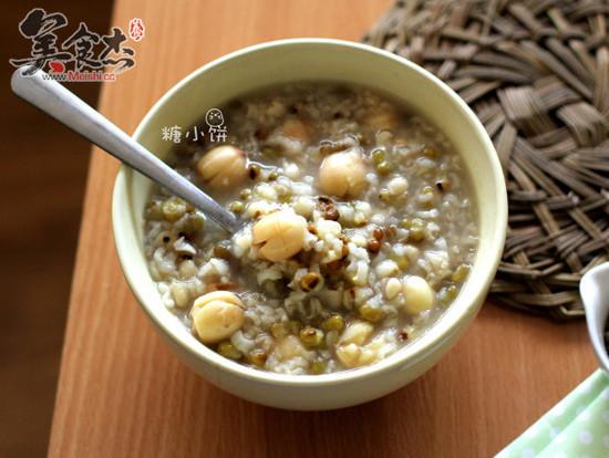 绿豆薏米粥hz.jpg