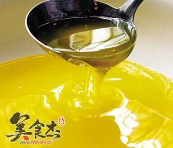 金龙鱼母公司益海嘉里收购地沟油EZ.jpg