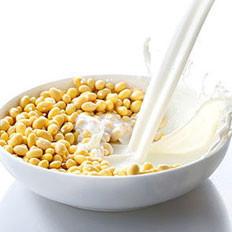永和豆浆被检出转基因