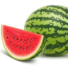 夏季哪些食物不能用保鲜膜