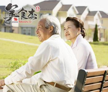 中老年人夏季养生的七大注意hs.jpg