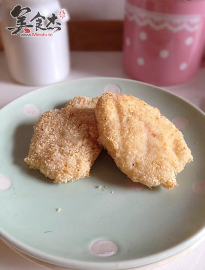 虾饼YQ.jpg