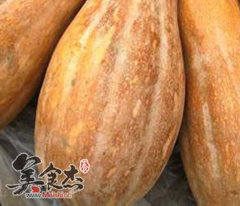七种蔬菜损伤肝功能mq.jpg