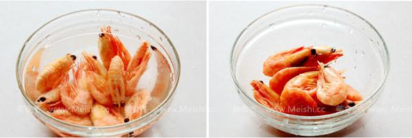 北极虾猕猴桃沙拉iS.jpg