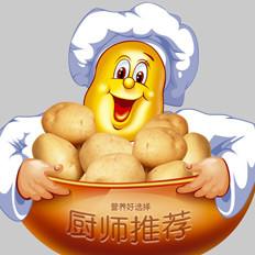 多吃马铃薯护脾胃