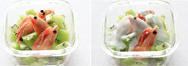 北极虾猕猴桃沙拉XF.jpg