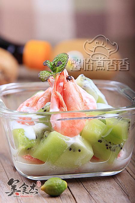 北极虾猕猴桃沙拉Cs.jpg