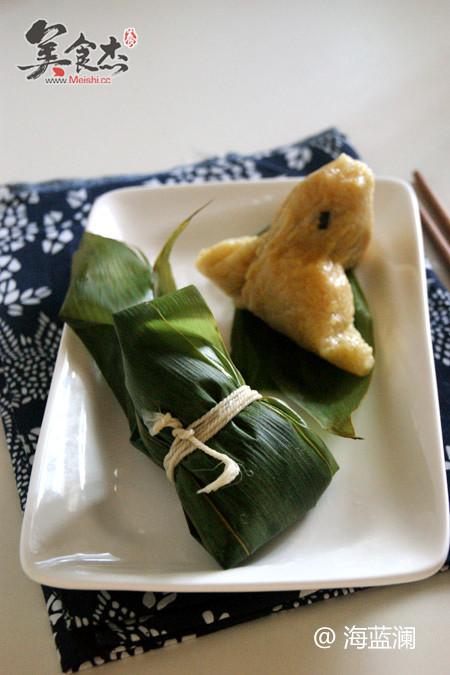 台湾肉粽Wv.jpg