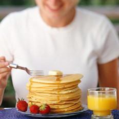 早餐吃太快真会增加患癌风险吗
