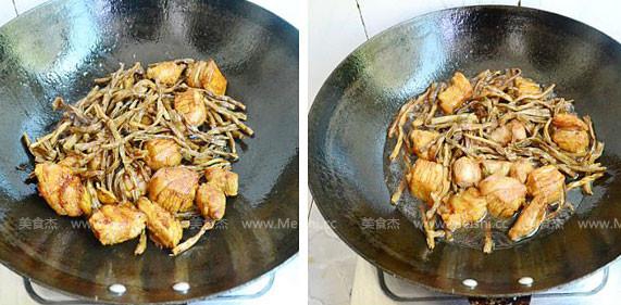 干豆角香焖五花肉kh.jpg