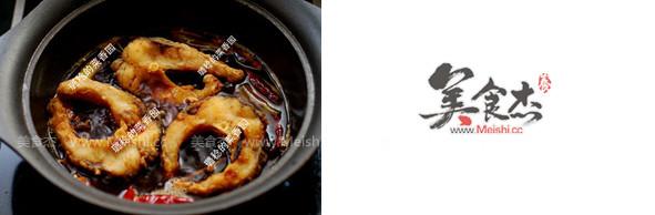 老上海熏鱼PZ.jpg