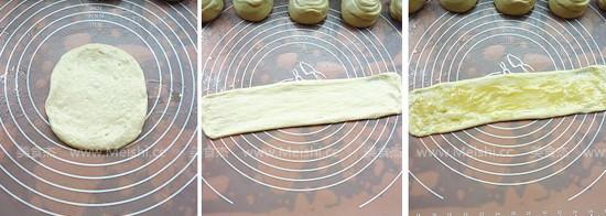 麻油酥饼yv.jpg
