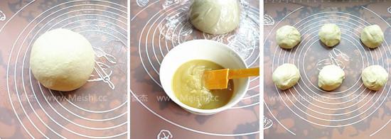 麻油酥饼KP.jpg