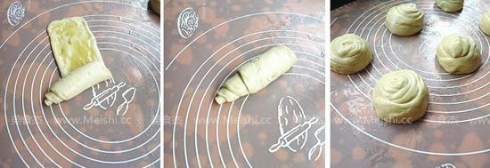 麻油酥饼aG.jpg