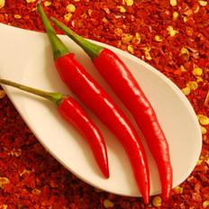吃辣椒有6大奇效