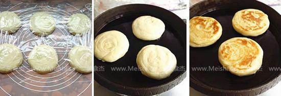 麻油酥饼yq.jpg