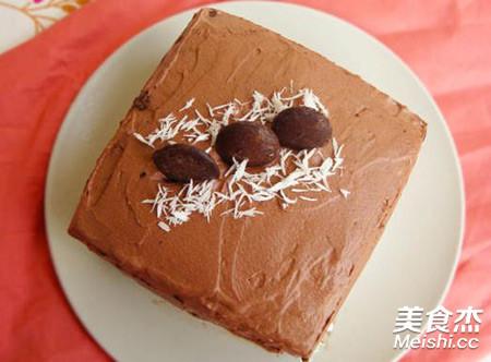 【烘焙秘籍】做出不败的海绵蛋糕!QG.jpg