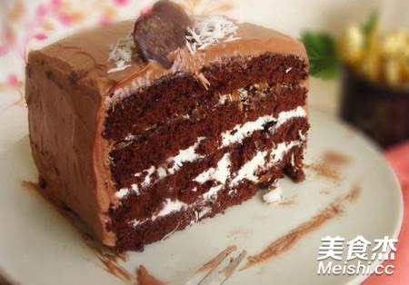 【烘焙秘籍】做出不败的海绵蛋糕!HM.jpg