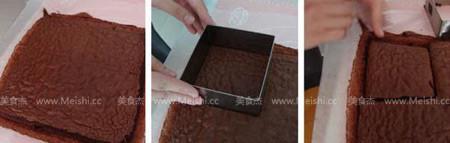 【烘焙秘籍】做出不败的海绵蛋糕!Sq.jpg