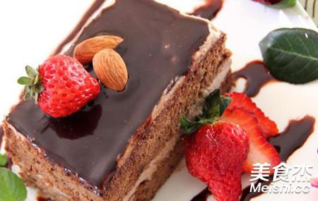 【烘焙秘籍】做出不败的海绵蛋糕!rd.jpg