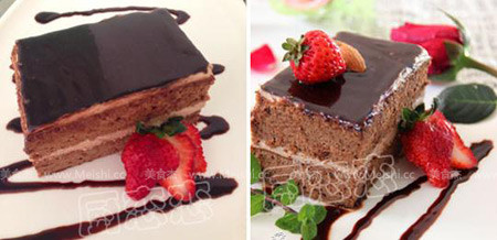 【烘焙秘籍】做出不败的海绵蛋糕!ZP.jpg