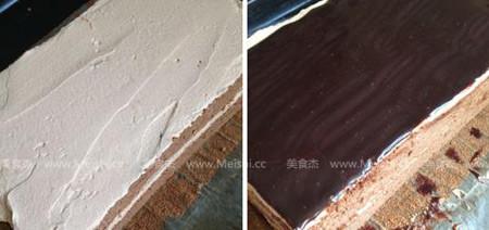 【烘焙秘籍】做出不败的海绵蛋糕!Mz.jpg