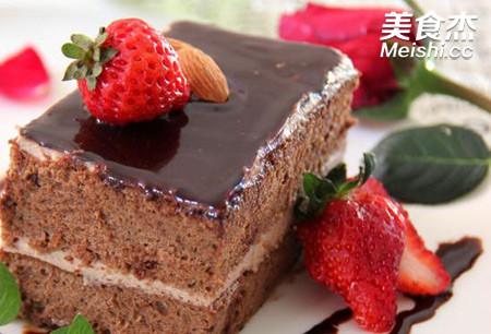 【烘焙秘籍】做出不败的海绵蛋糕!zR.jpg