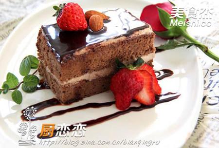 【烘焙秘籍】做出不败的海绵蛋糕!mC.jpg