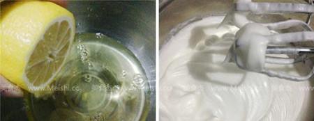 【烘焙秘籍】做出不败的海绵蛋糕!gG.jpg