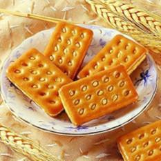 进口饼干被查出含罂粟籽